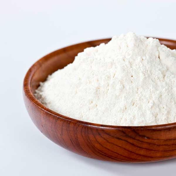 Cream of tartar (винный камень)