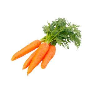 Экстракт СО2 «Морковь»
