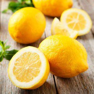 Экстракт Лимона (пропиленгликолевый)