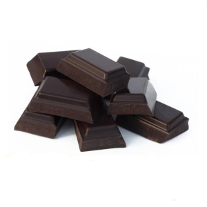 Горький шоколад (отдушка)