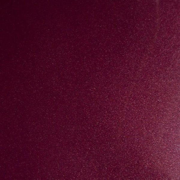 Красное вино (перламутр)
