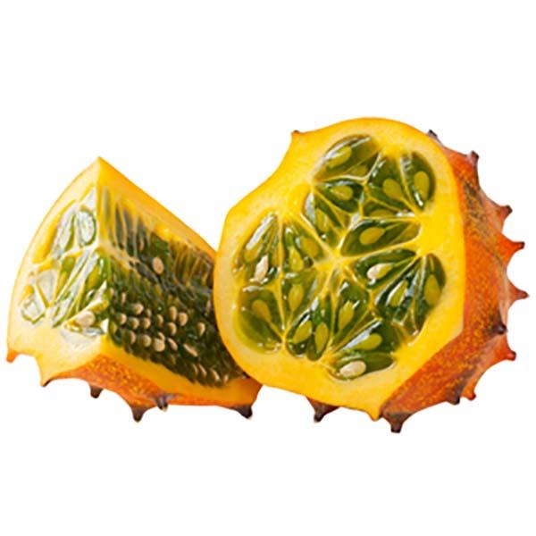 Масло Кивано (семена)