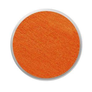 Оранжевый перламутр (сухой)