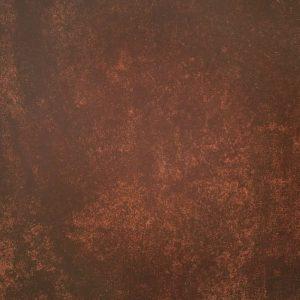 Перламутр «Античная бронза»
