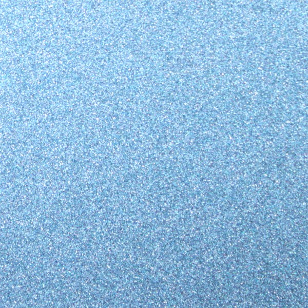 Перламутр Голубой (сухой)