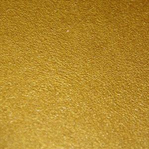 Перламутр - Золото (не мигрирует)