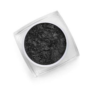 Пигмент черный перламутровый