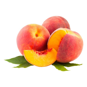 Пудра персика
