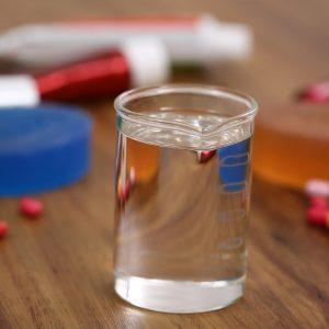 Сорбитол жидкий некристаллизующийся
