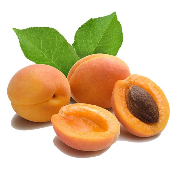 Воск абрикосовый
