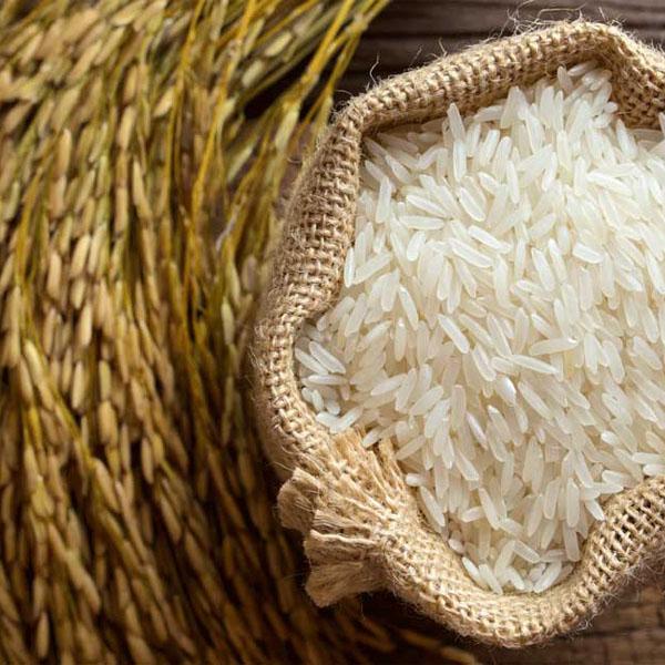 Воск рисовых отрубей