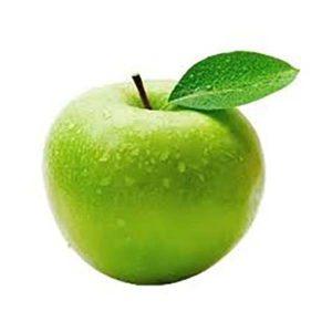 Яблоко (отдушка)