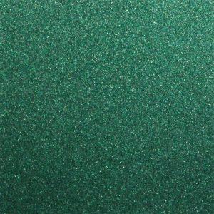 Зеленый темный перламутр (сухой)