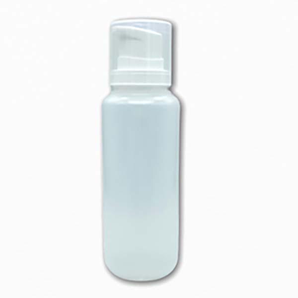 Экофлакон new 200 ml вакуумный